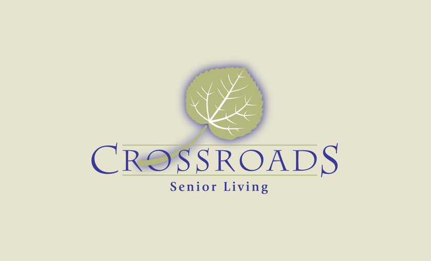 When Assisted Living is the Right Choice